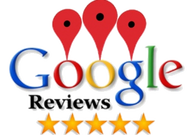 Google Reviews for CV Ministries Church Security & Church Safety